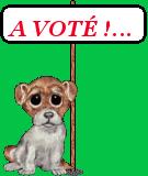 A voter..... - Page 3 A_votz17