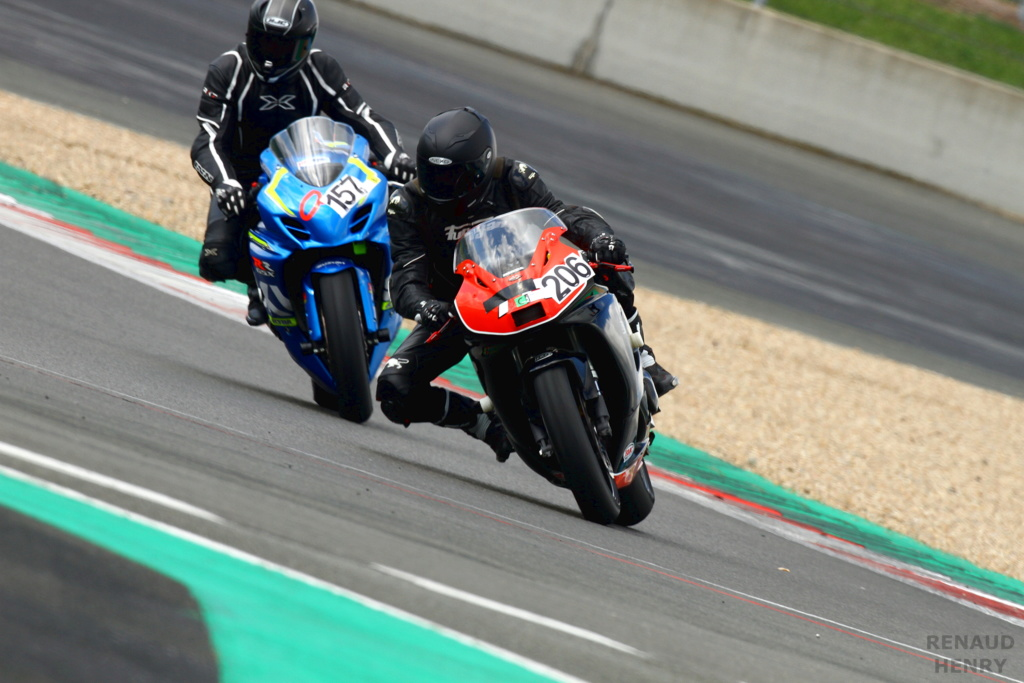 Compte rendu Magny-Cours Img_5910