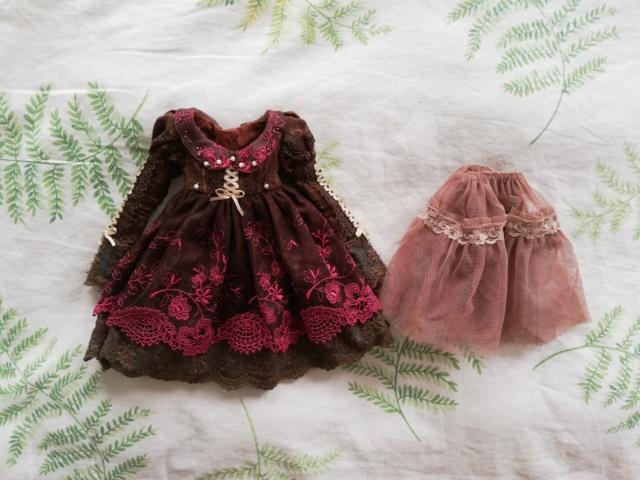 (V) Vêtements msd fine /mnf (Kalcia, CandyDollShop) Img_2010
