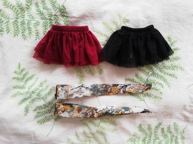 (V) Vêtements msd fine /mnf (Kalcia, CandyDollShop) Img_2011
