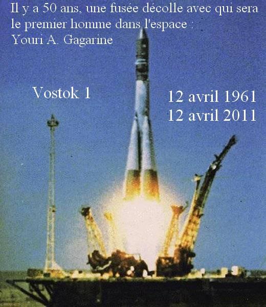 50 ème anniversaire Vol Gagarine - Page 7 Vostok10