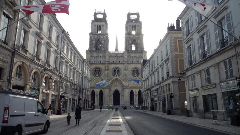 Des infos sur le Loiret et la Vendée Photo_28