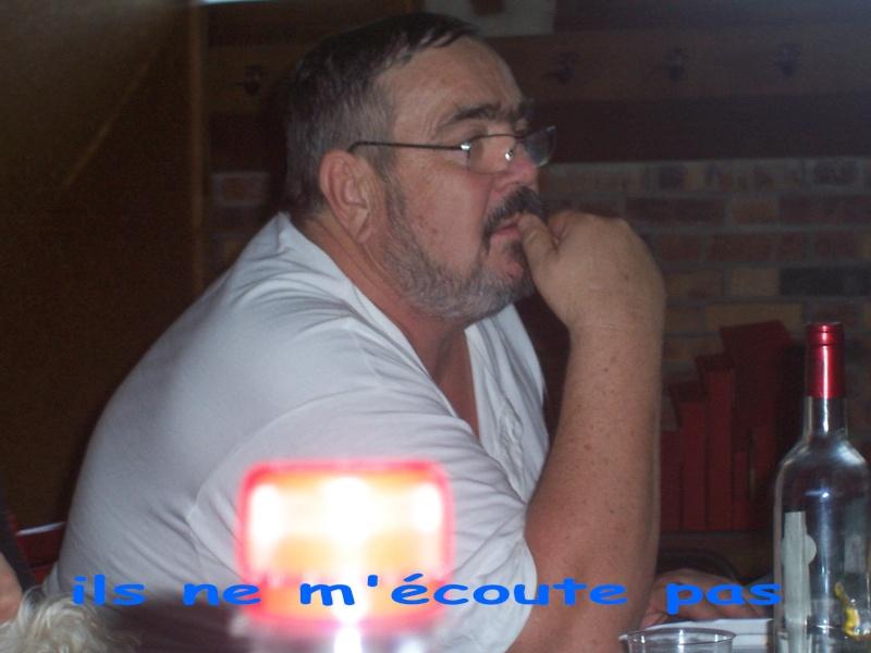 ---A G-----09/10/2010-------LES TEMPS FORTS EN PHOTOS------- - Page 7 100_2812