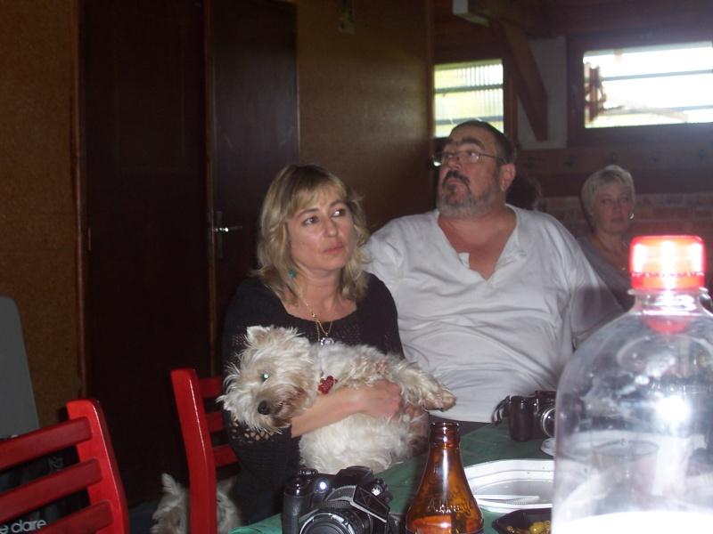 ---A G-----09/10/2010-------LES TEMPS FORTS EN PHOTOS------- - Page 7 100_2816