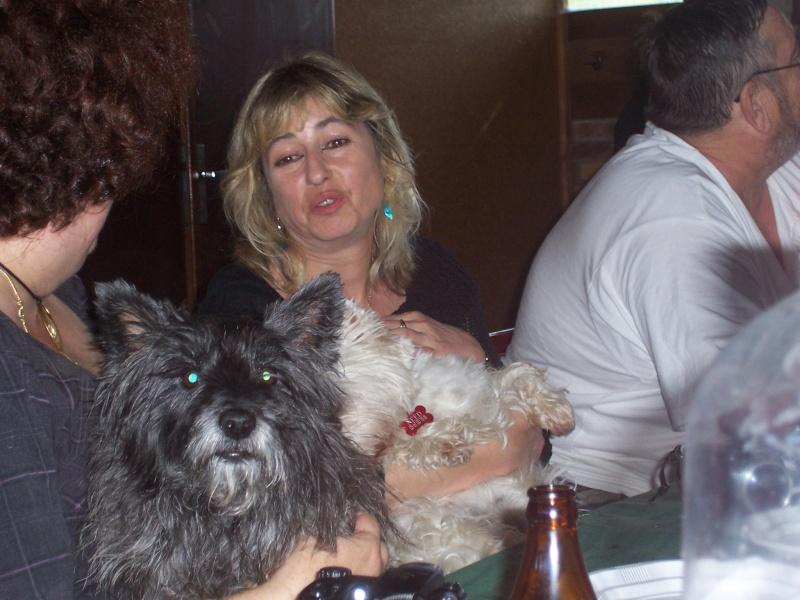 ---A G-----09/10/2010-------LES TEMPS FORTS EN PHOTOS------- - Page 7 100_2817