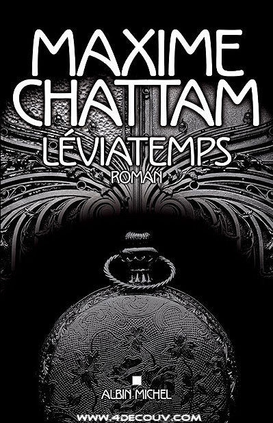 Leviatemps Leviat12
