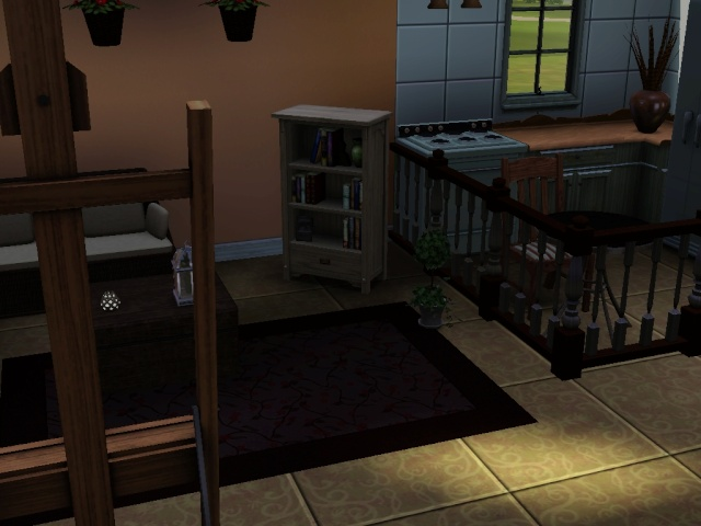 [Créations diverses] Sims-Charline - Page 3 Screen12