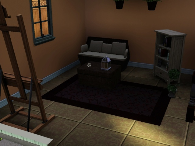 [Créations diverses] Sims-Charline - Page 3 Screen14