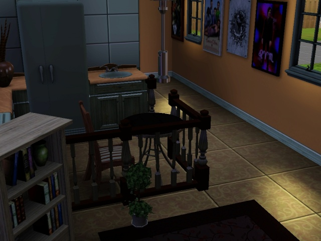 [Créations diverses] Sims-Charline - Page 3 Screen15
