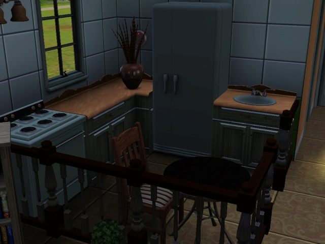[Créations diverses] Sims-Charline - Page 3 Screen16