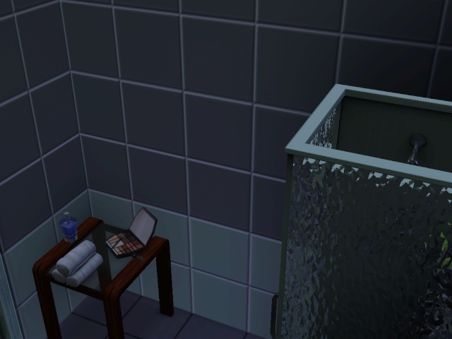 [Créations diverses] Sims-Charline - Page 3 Screen18