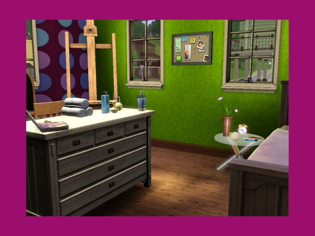 [Créations diverses] Sims-Charline - Page 4 Screen23