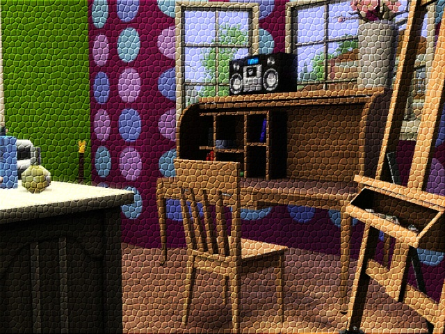 [Créations diverses] Sims-Charline - Page 4 Screen24