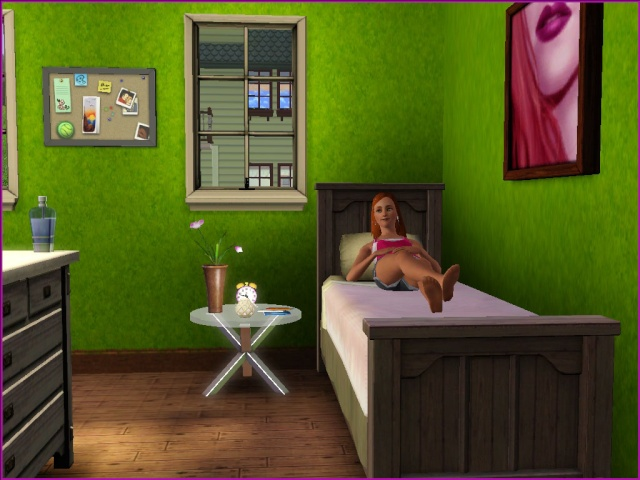 [Créations diverses] Sims-Charline - Page 4 Screen26