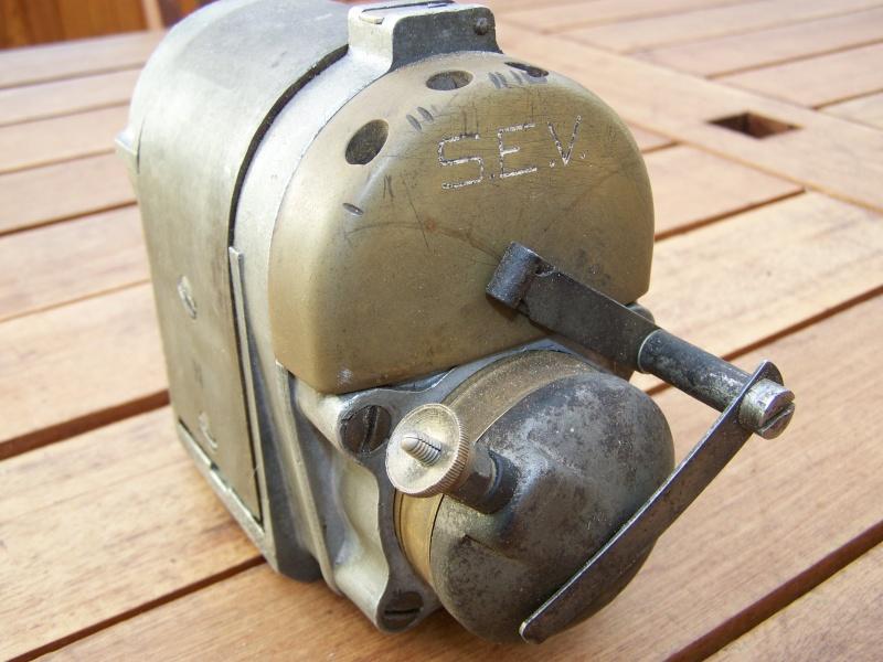 Magnéto 5 hp 1925 100_0911