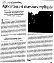 SanglierS - Page 5 Sangli11