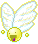 Proposer vos Smileys ! =D Happy_10