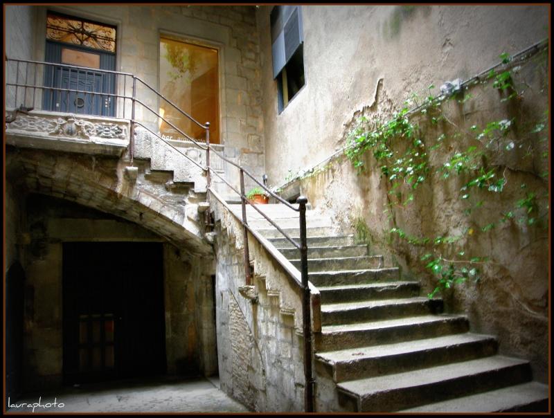 Angolino a Barcelona P3294711