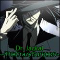 Dr. Jackal
