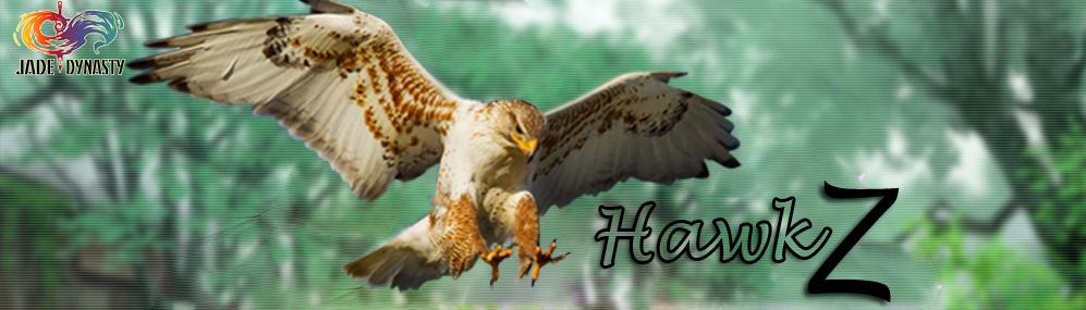 ~HawkZ~