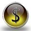منتدى مواقع الربح من الأنترنت