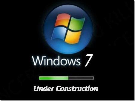 كيف نعرف أن جهازنا يصلح للتثبيت ويندوز 7  Window10