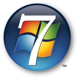 كيف نعرف أن جهازنا يصلح للتثبيت ويندوز 7  Window12
