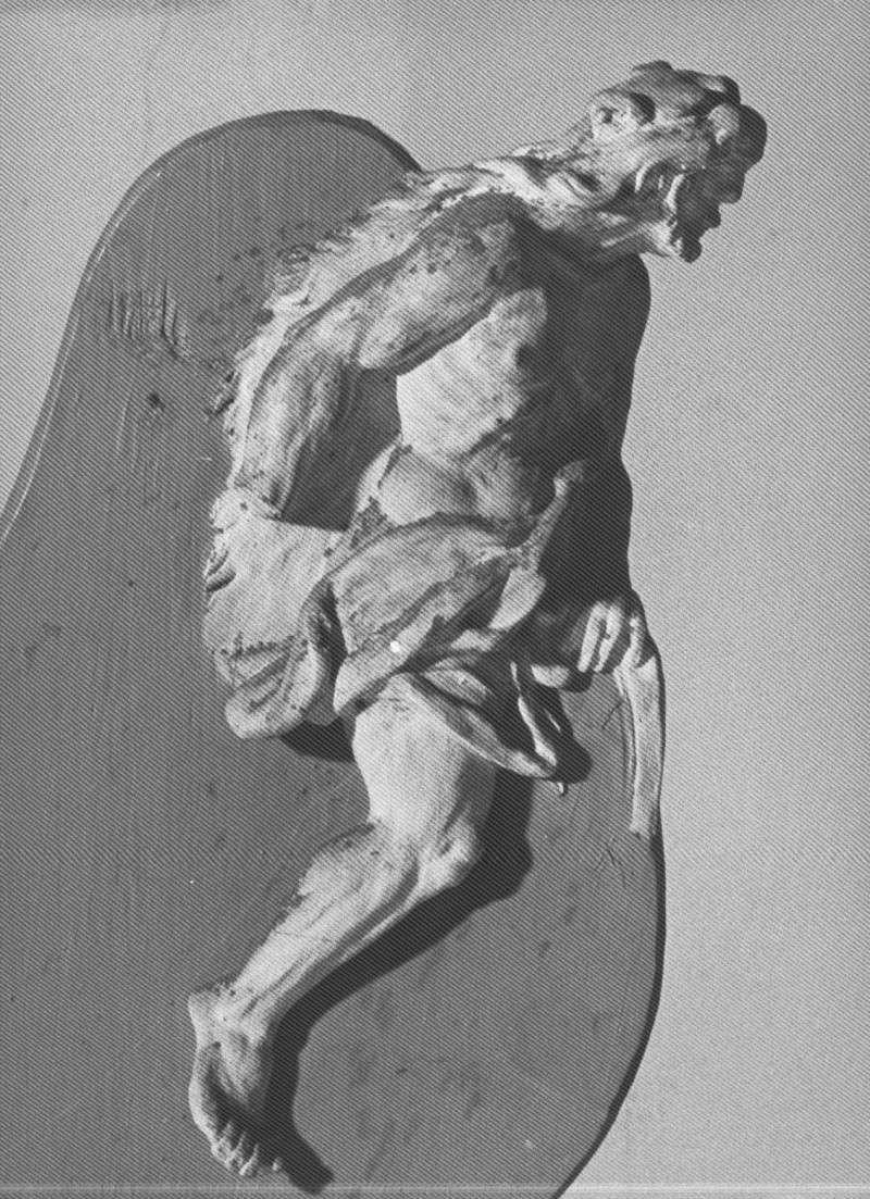 Orion de 1810 22_pho11