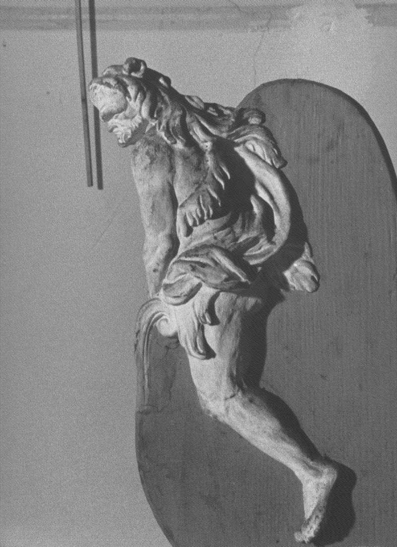 Orion de 1810 29_pho10