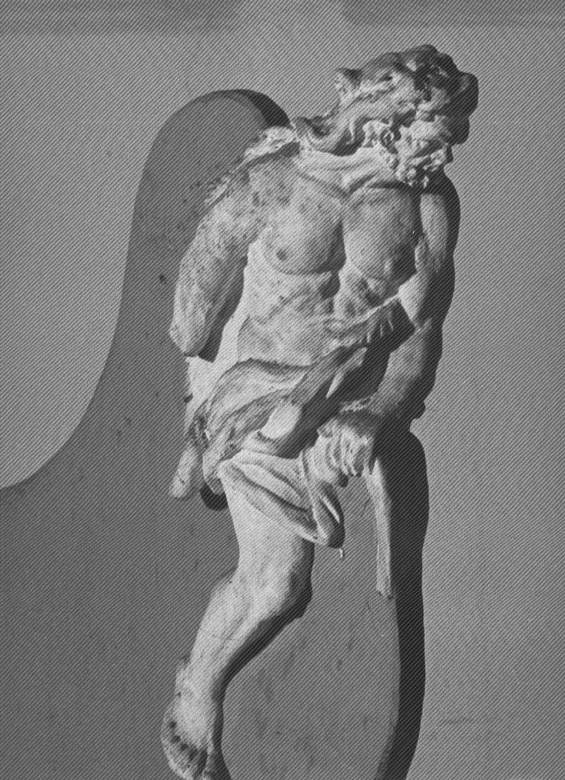 Orion de 1810 30_pho10