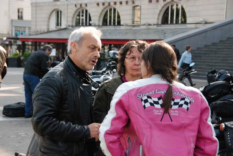 Le V MaX TOUR 2011 - En route vers de nouvelles aventures! - Page 3 Dsc_5930