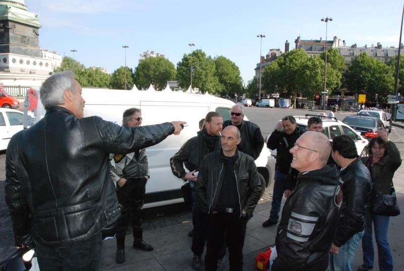 Le V MaX TOUR 2011 - En route vers de nouvelles aventures! - Page 3 Dsc_5932