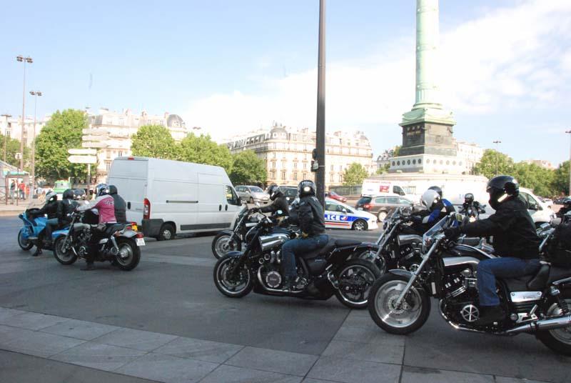 Le V MaX TOUR 2011 - En route vers de nouvelles aventures! - Page 3 Dsc_5936