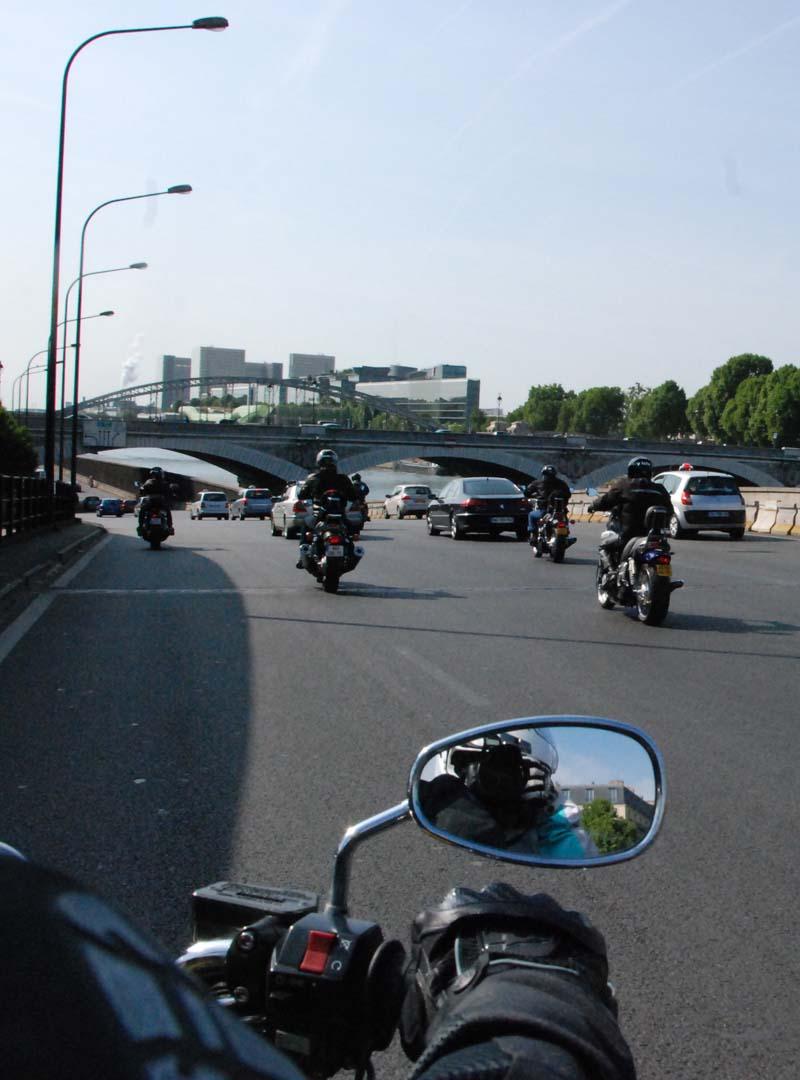 Le V MaX TOUR 2011 - En route vers de nouvelles aventures! - Page 3 Dsc_5939