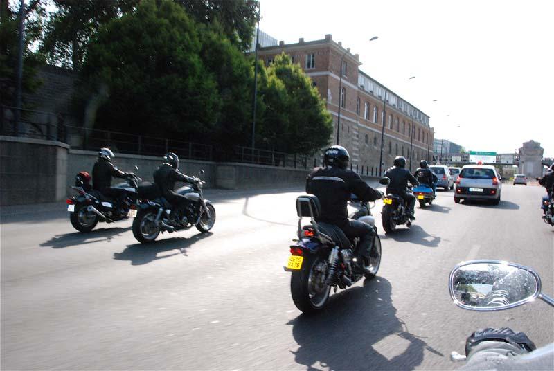 Le V MaX TOUR 2011 - En route vers de nouvelles aventures! - Page 3 Dsc_5940