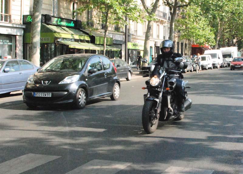 Le V MaX TOUR 2011 - En route vers de nouvelles aventures! - Page 4 Dsc_5944