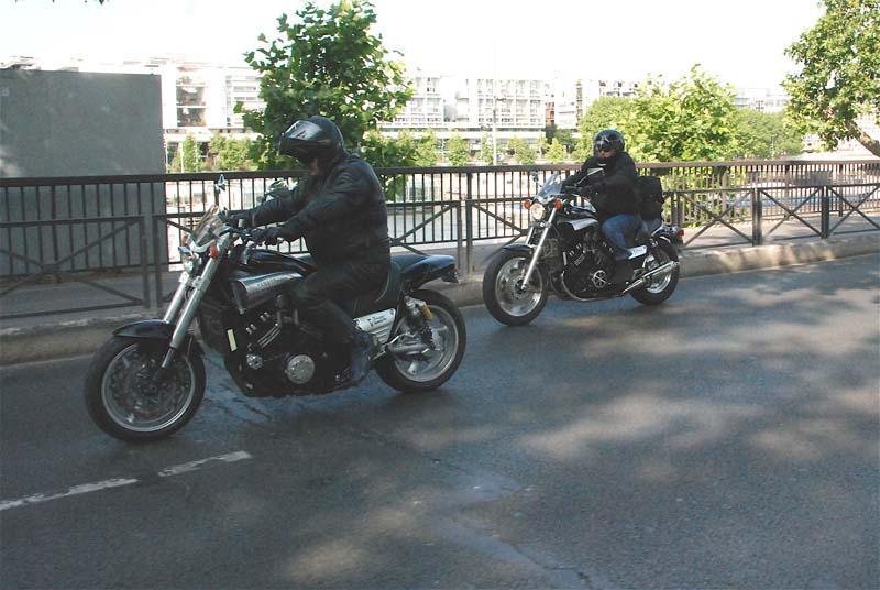 Le V MaX TOUR 2011 - En route vers de nouvelles aventures! - Page 3 Dsc_6026