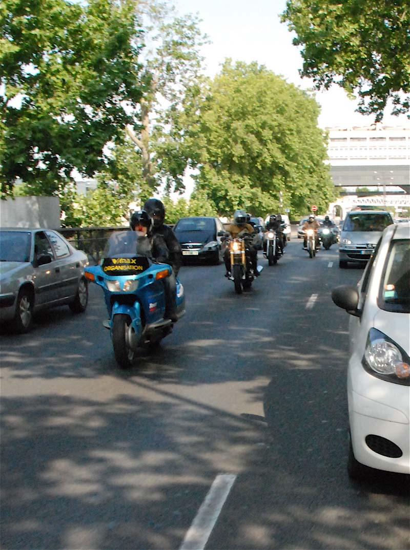 Le V MaX TOUR 2011 - En route vers de nouvelles aventures! - Page 3 Dsc_6027