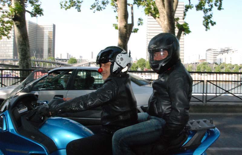 Le V MaX TOUR 2011 - En route vers de nouvelles aventures! - Page 3 Dsc_6028