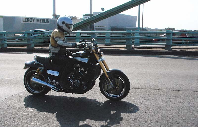 Le V MaX TOUR 2011 - En route vers de nouvelles aventures! - Page 3 Dsc_6029