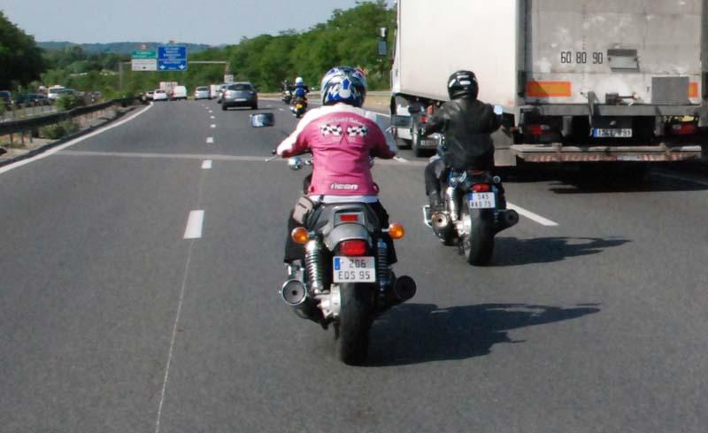 Le V MaX TOUR 2011 - En route vers de nouvelles aventures! - Page 3 Dsc_6034