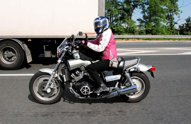 Le V MaX TOUR 2011 - En route vers de nouvelles aventures! - Page 3 Dsc_6036