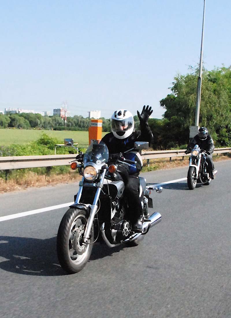 Le V MaX TOUR 2011 - En route vers de nouvelles aventures! - Page 3 Dsc_6039