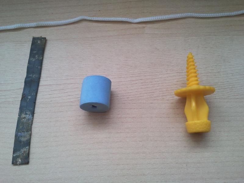 My Feeding Invention 2011-013