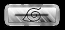 ♠ Administrateur♣ Démon Hyûga♦ Déserteur de rang SS○Acharné du Clavier
