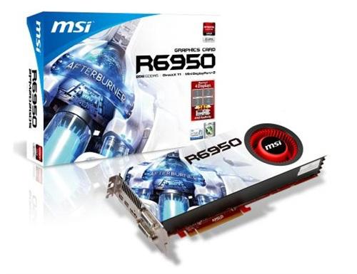 R6950   2pm2d2gd5 de MSI Image_10