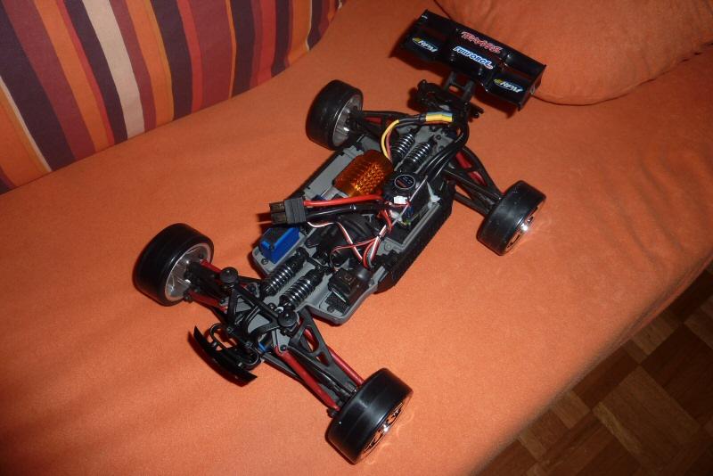 MERV / Mini-Revo 1/16 Drift P1020310