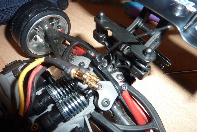 MERV / Mini-Revo 1/16 Drift P1020314