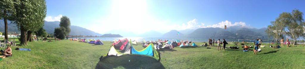 Lac de Côme (Italie) 8a2f8a10