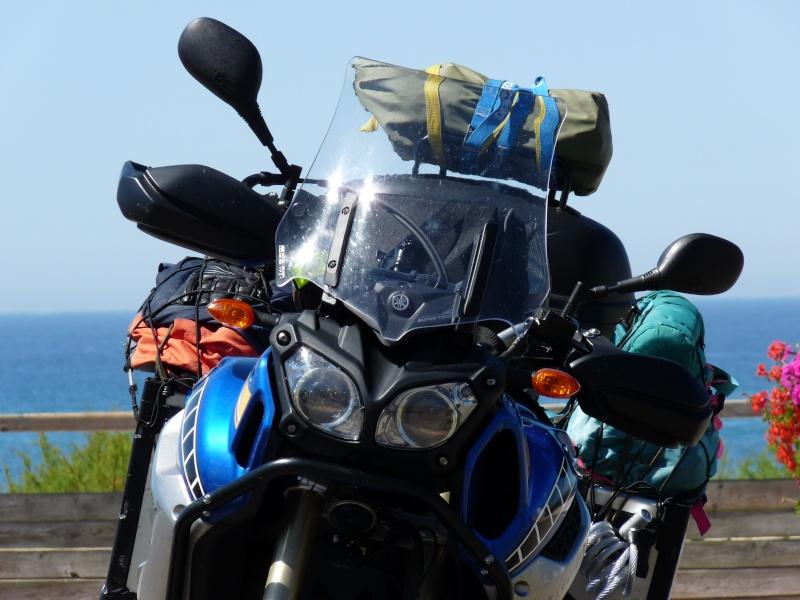 Vos plus belles photos de moto P1200612